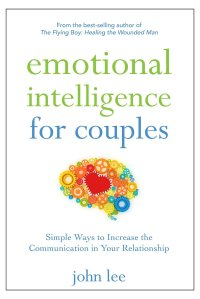 emotional intelligence for couples book by John Lee